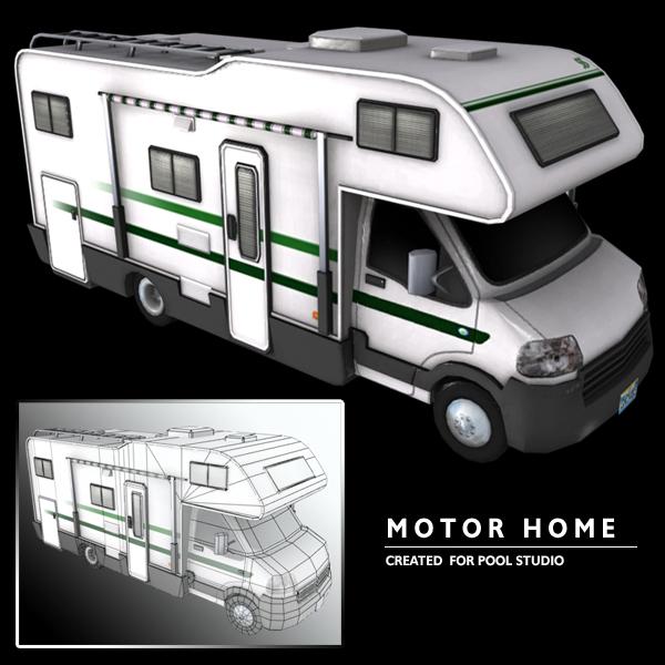 3d-motor-home