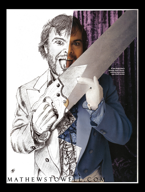 Cut_Drawing_Jack_Black