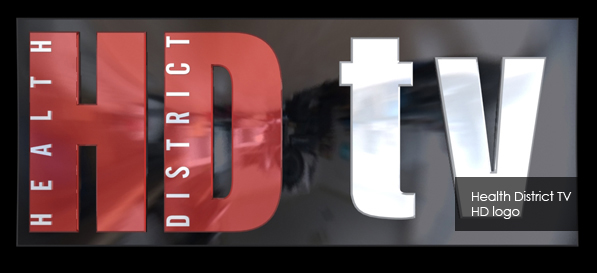 HD-TV-logo