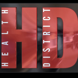 HD-TV Logo