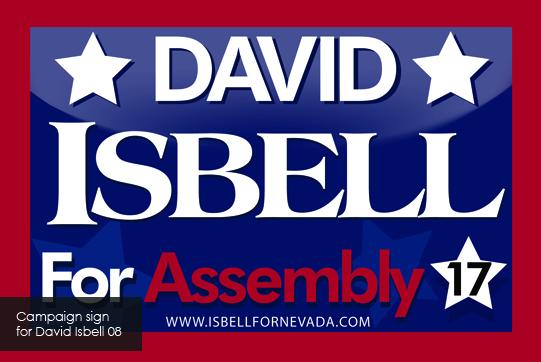 vote david