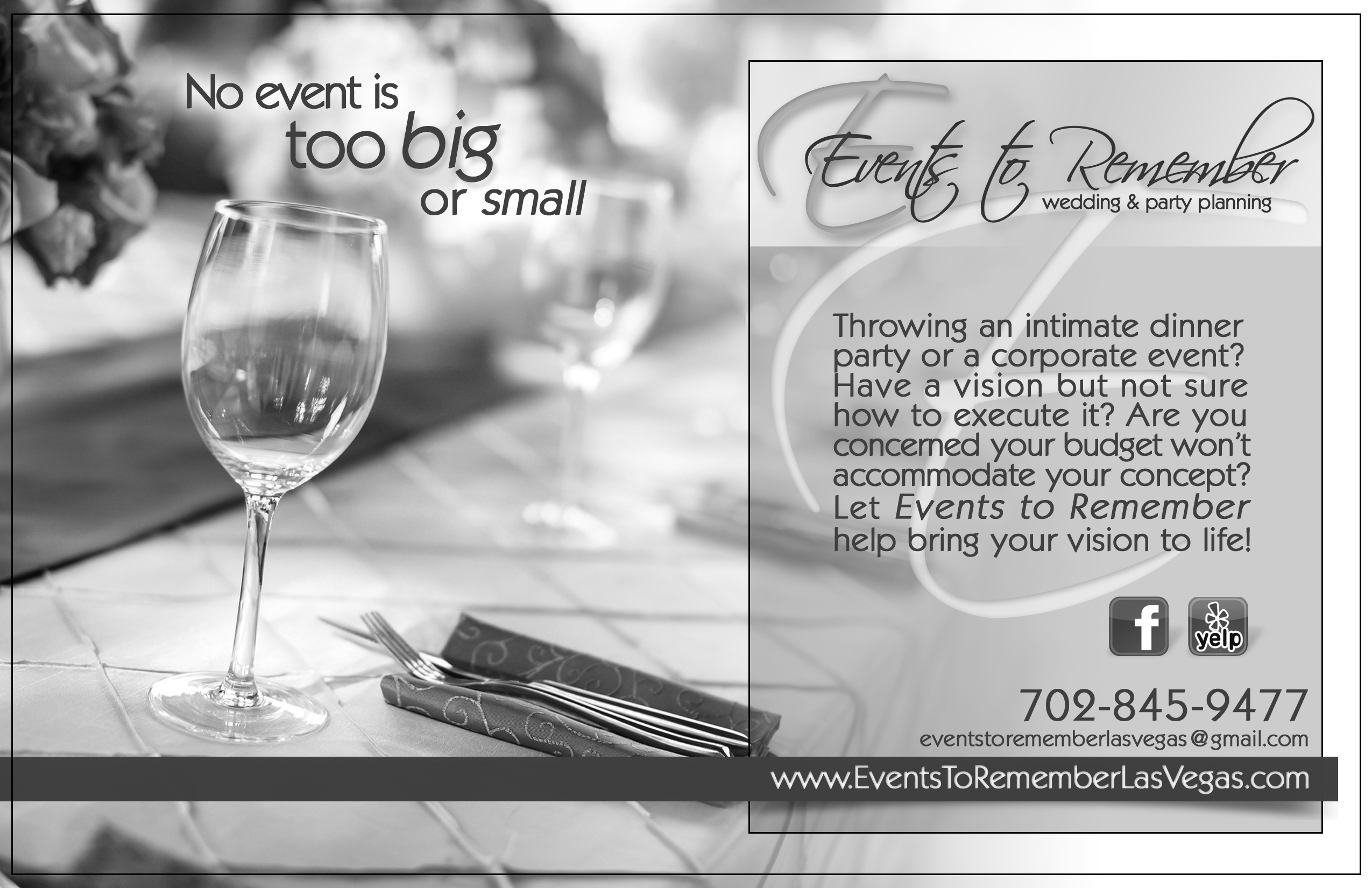 events-to-remember-magazine-ad