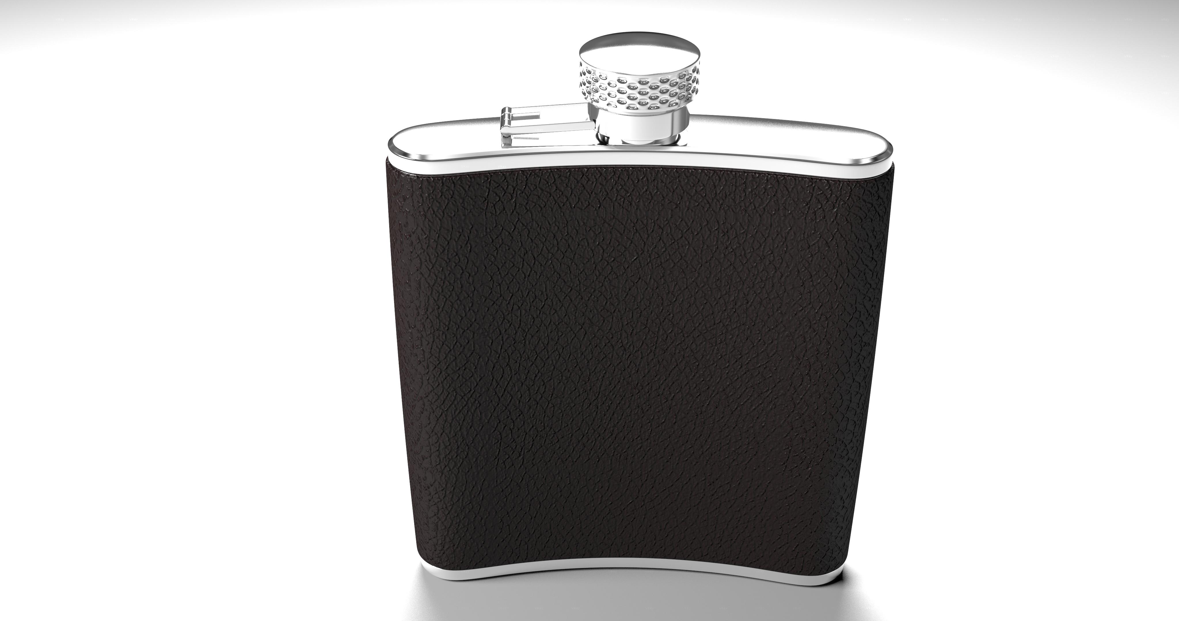 3d-flask-02