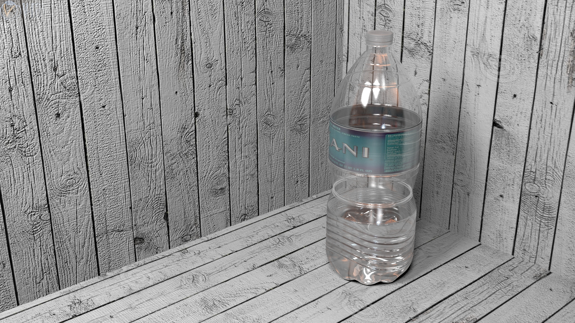3d-water-bottle-vray