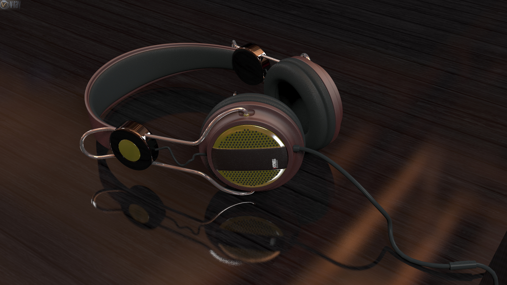 3ds-max-vray-headphones-02