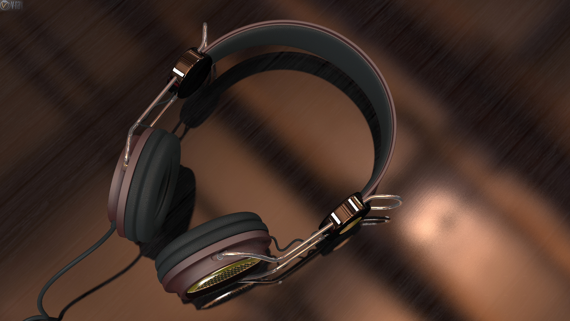 3ds-max-vray-headphones-04