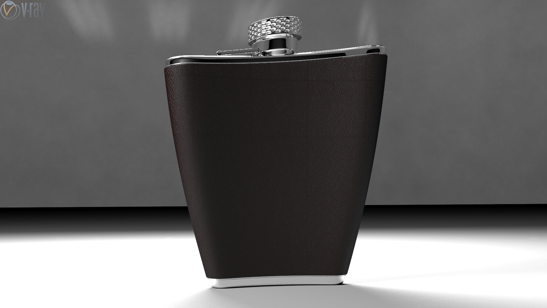 cartoon-3d-flask (3)