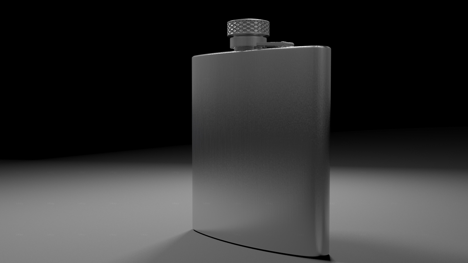 stainless-steel-3d-flask (1)