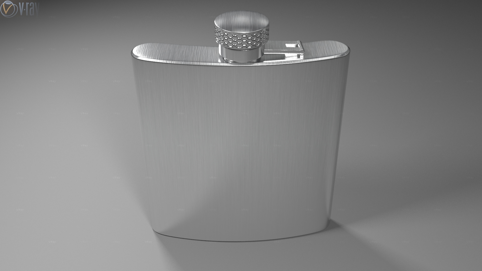stainless-steel-3d-flask (2)