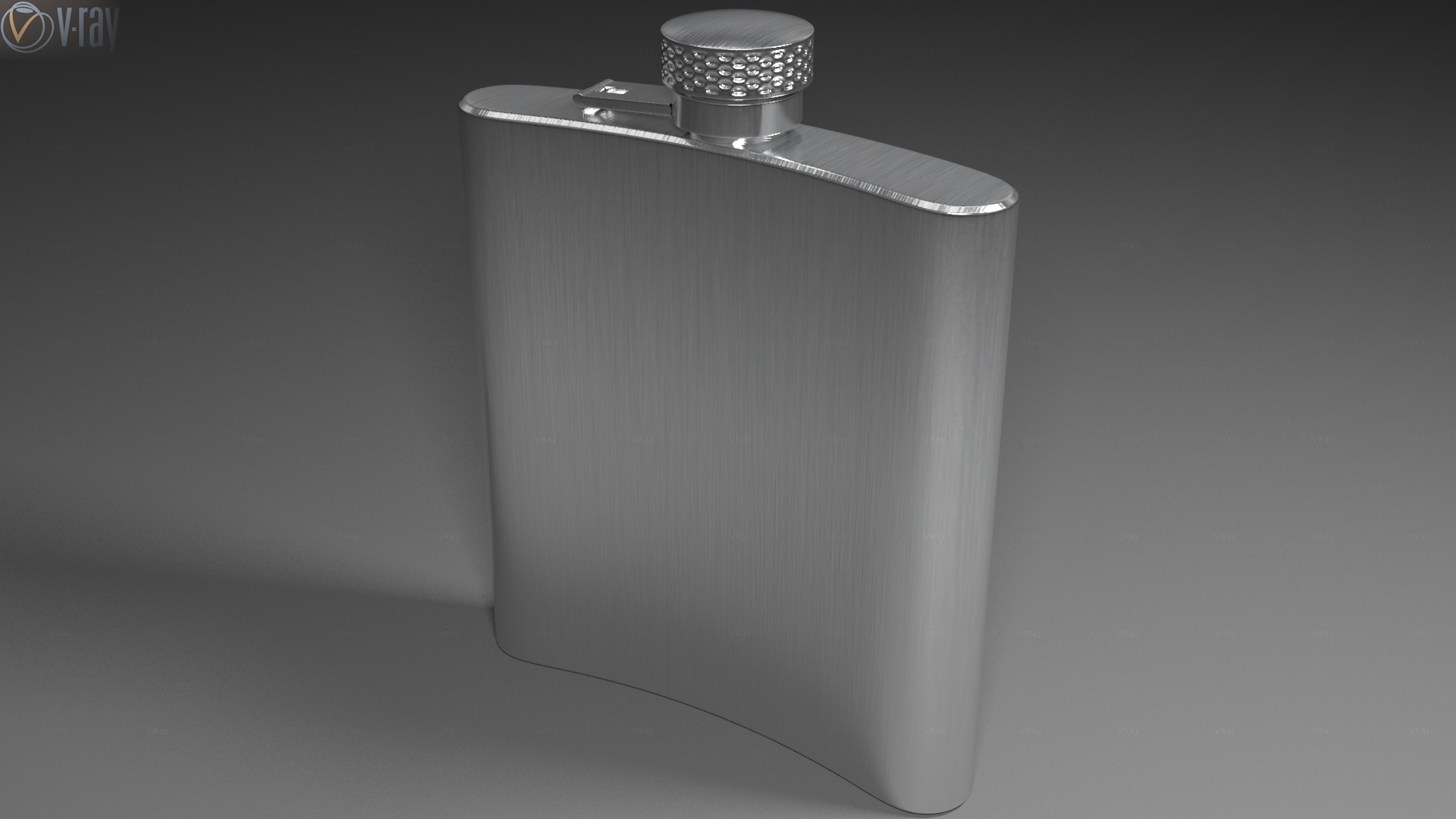 stainless-steel-3d-flask (3)
