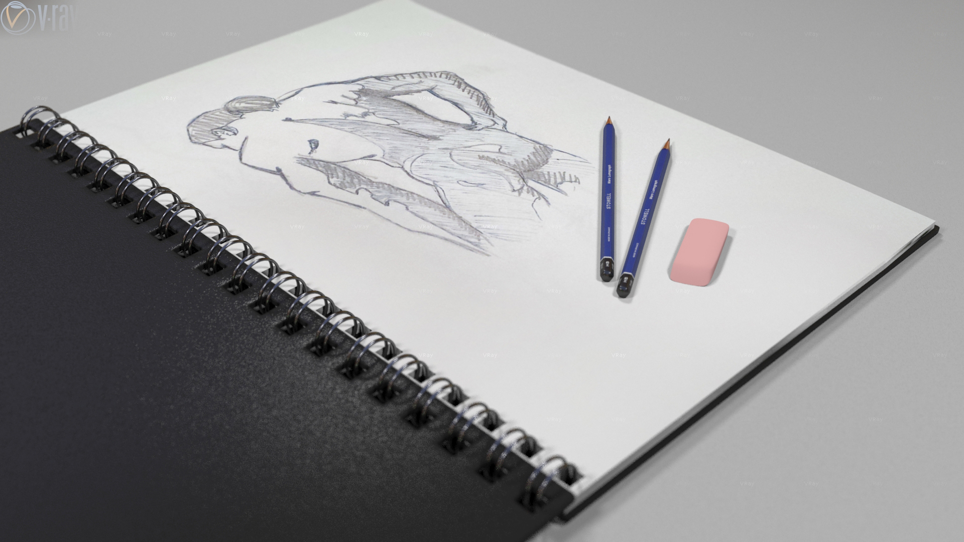 vray-life-drawing-pad