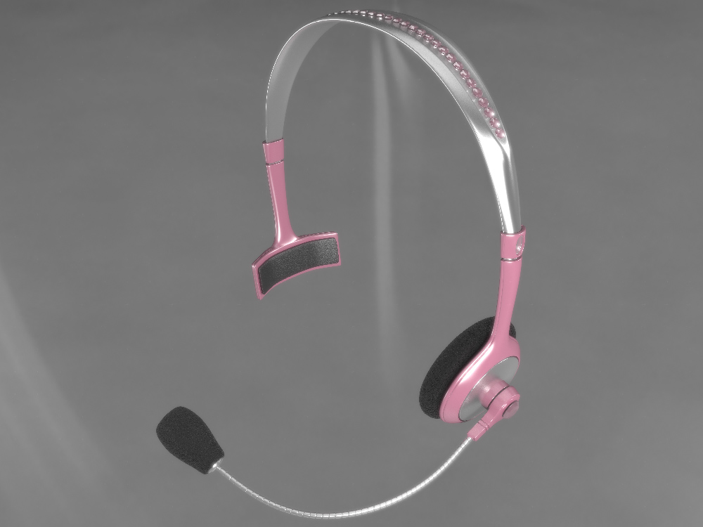 bedazzled-girl-gamer-headset