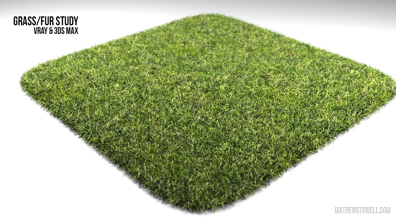 vray-grass-fur-3ds-max