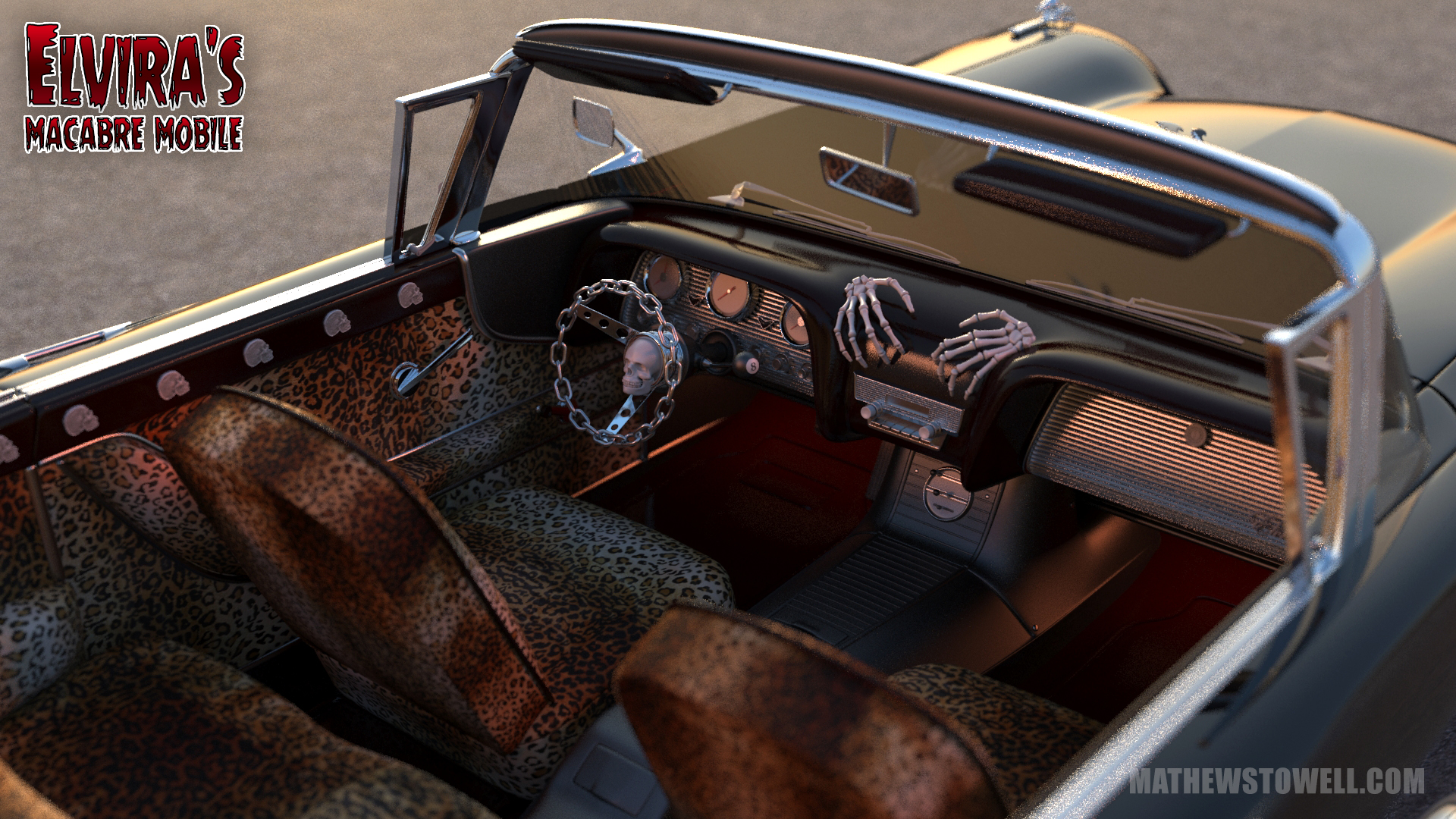 3ds_max_vray_elviras_car