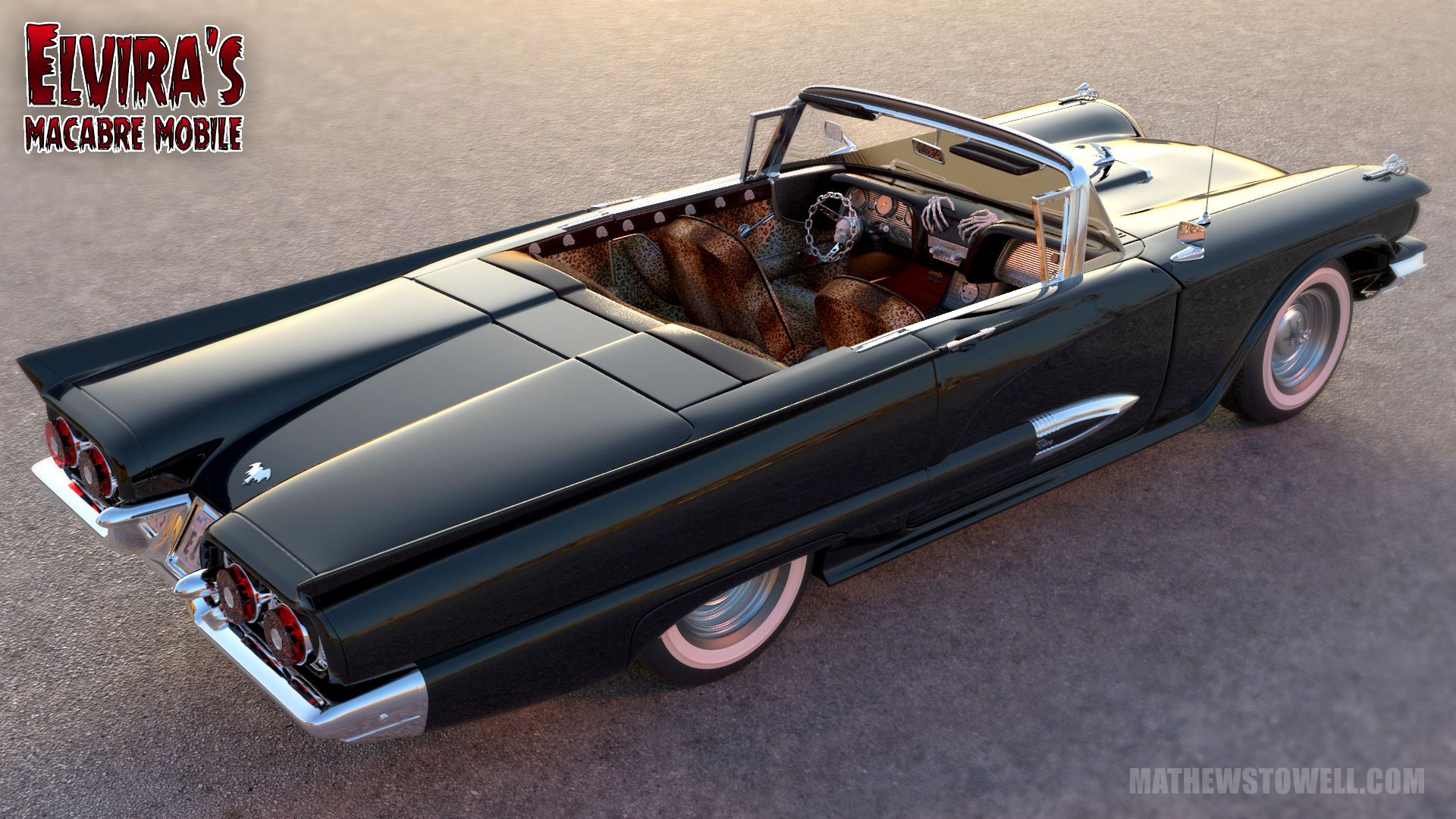 Elviras_car_side_3ds_max_vray